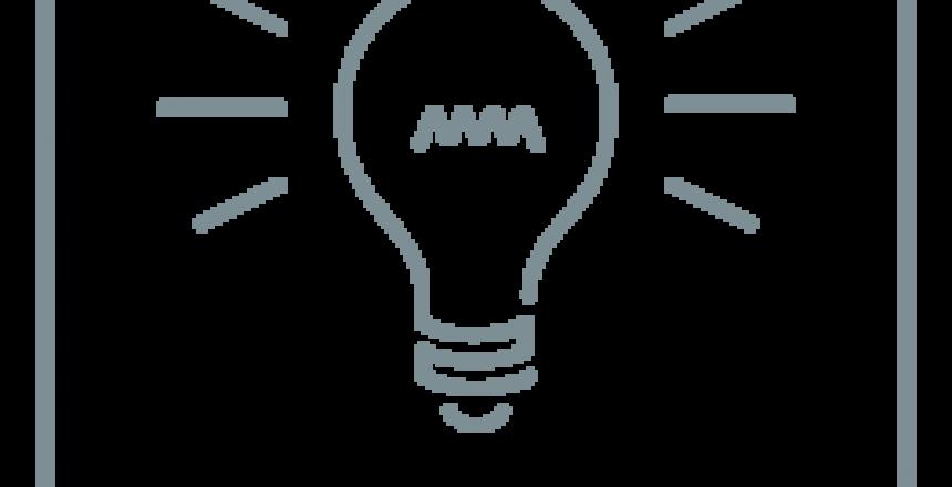features__idea
